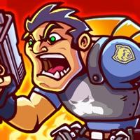 Codes for Elite Metal Commando Hack