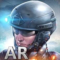 Activities of ARMARACE-KILLBOX