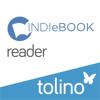 INDIeBOOK by tolino
