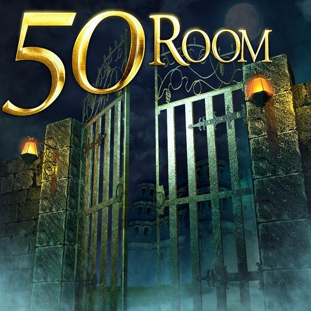 Can You Escape 50 Rooms 2 Level 9 Home Interior Design Trends