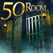 Room Escape:  50 rooms III