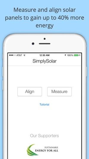 solar storm app - photo #27