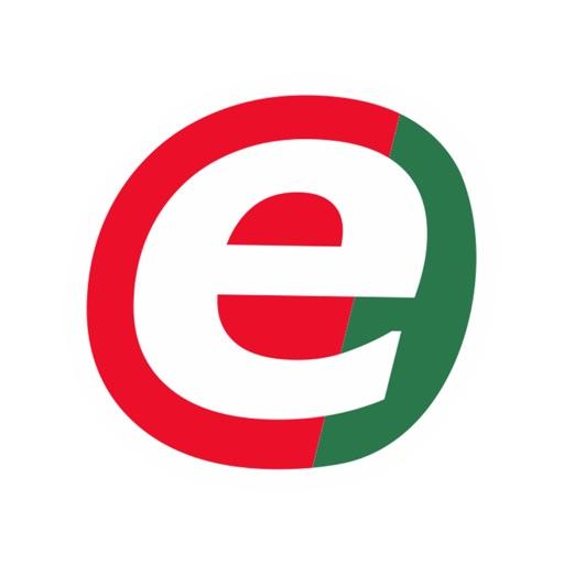 eM.ge