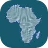 Eric Mugisha - triviAfrica  artwork