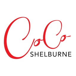 CoCo Shelburne Real Estate