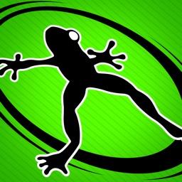 Rockin' Jump - Montgomery