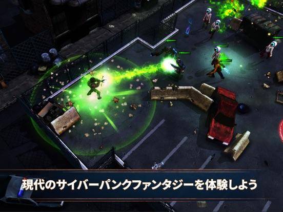 Leap of Fateのおすすめ画像2