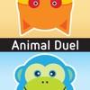 Animal Duel