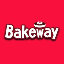 Bakeway