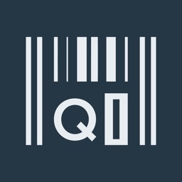 Qwikinventory