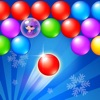 泡泡龙传奇 - 圣诞狂欢