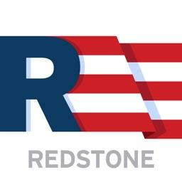 Redstone Explorer