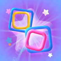 Codes for Color Block Puzzle - Match 3 Hack