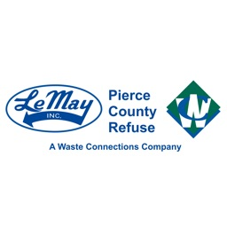 Pierce County Refuse