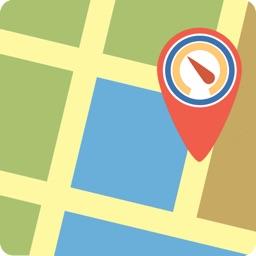 GPS Tracker 365
