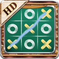 Codes for Tic Tac Toe - The Classic Game Hack