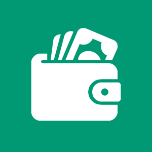 Simple Accounting - Taxnote ios app