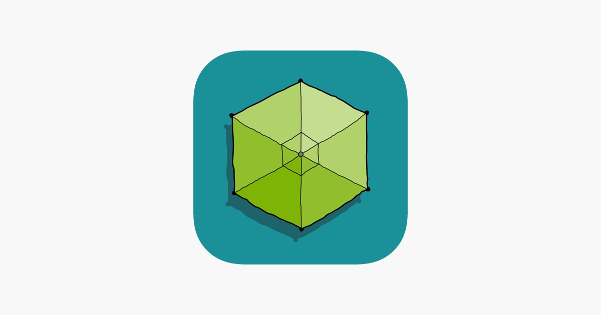 Home outside landscape design for everyone on the app store for Property design app