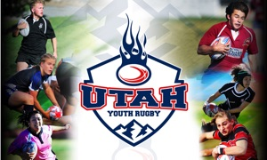 Utah Youth Rugby TV