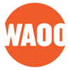 Waoo Web TV