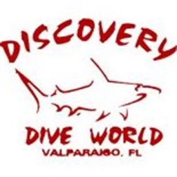 Discovery Dive World