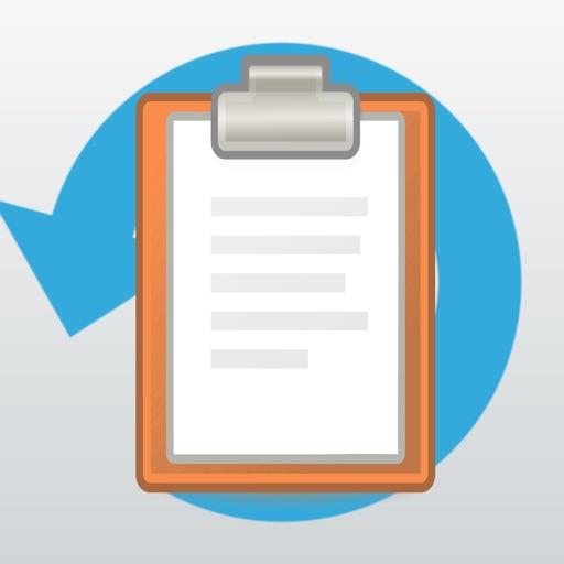 Smart Copy: Clipboard History
