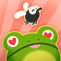 Codes for Tap Tap Frog – Ultimate Jump! Hack