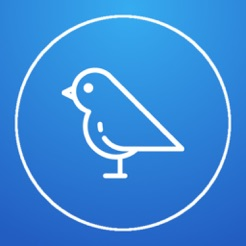Vulture - Manager for Vultr en App Store
