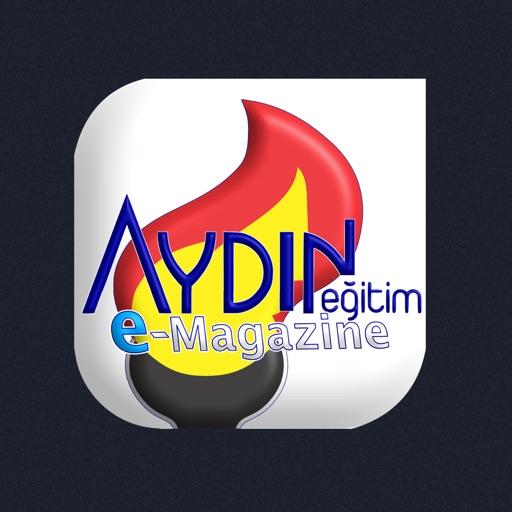 Aydın e-Magazine