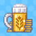Fiz: Brewery Management Game