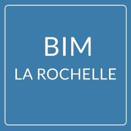 BIM La Rochelle