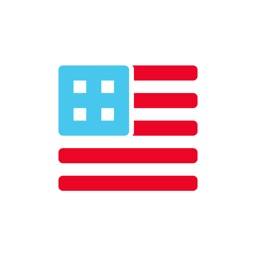 Countable - Contact Congress