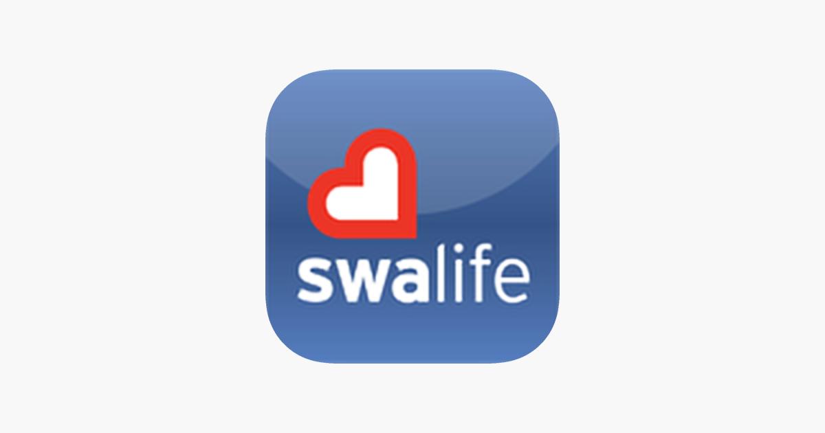 www.swalife