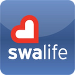 Swalife