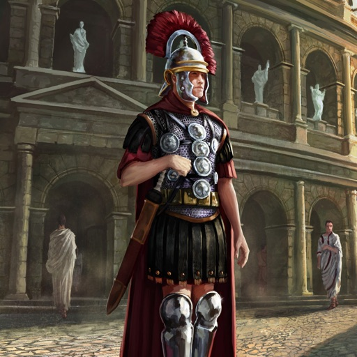 Ancient Rome History Quiz