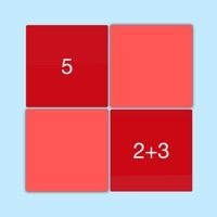 Codes for Math Equals Hack