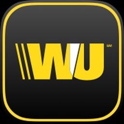 WesternUnion US Money Transfer