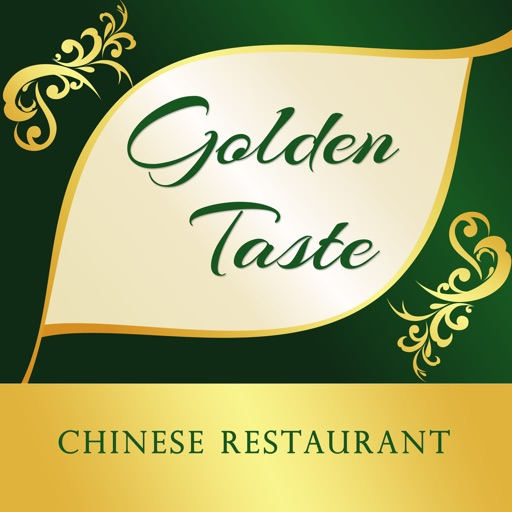 Golden Taste Toms River