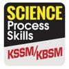 ScienceProcessSkill