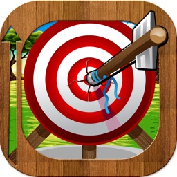 Archery Master - Bow And Arrow