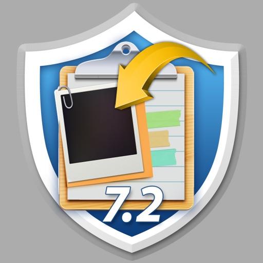 CT Intake Mobile 7.2