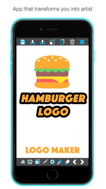Graphic Studio - Logo Creator