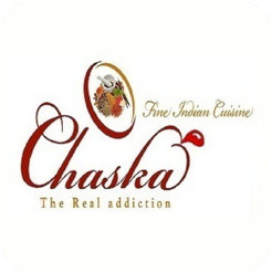 Chaska-Fine Indian Cuisine