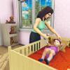 Real Mother Simulator