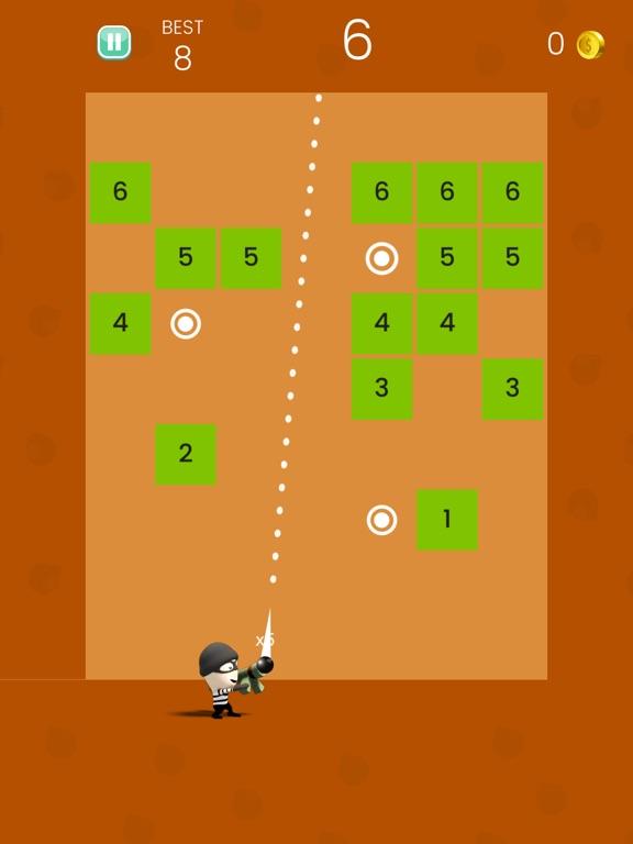 Blast The Block screenshot 4