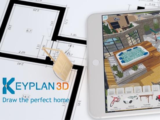 Keyplan 3d Home Design App Price Drops
