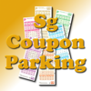 Sg Coupon Parking