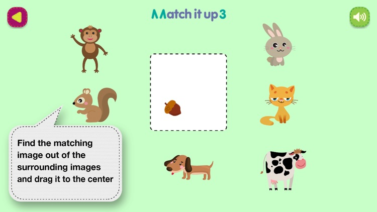 Match It Up 3 - Full Version