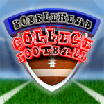 Bobblehead College Football Hack Online Generator  img