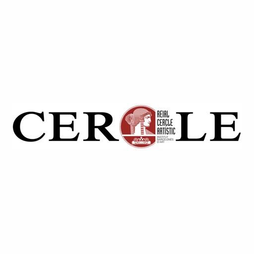 CERCLE (Magazine)